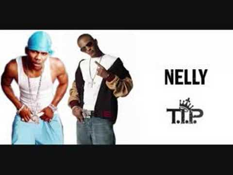 T.I. - What You Know (Stepped On My J'z Remix)