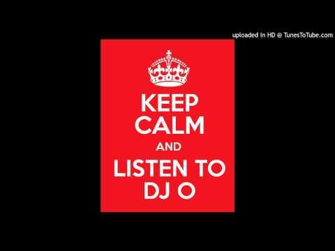 DJ O Ft. Mafikzolo & Uhuru - Khona Remix