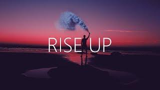 Download lagu TheFatRat - Rise Up (Lyrics)