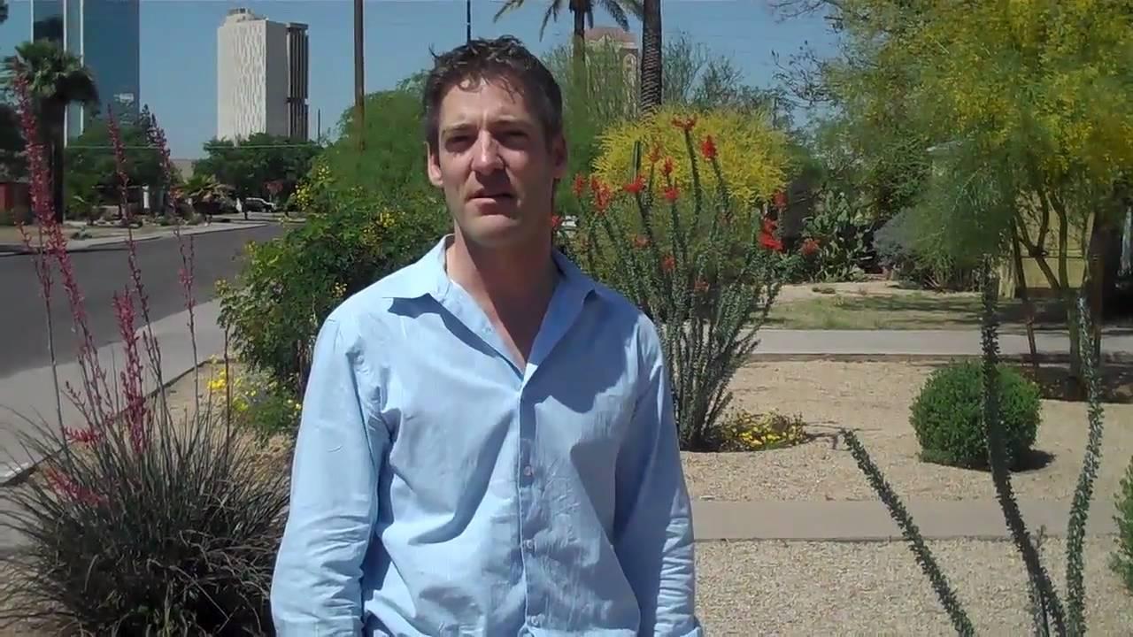 Investir phoenix immobilier en arizona 18 avril 2011 for Avril immobilier