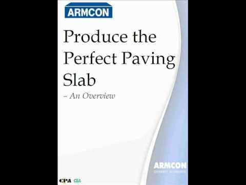 30 Free Precast Concrete Booklets