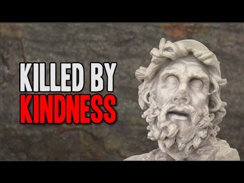 5 Most Ironic Deaths in History