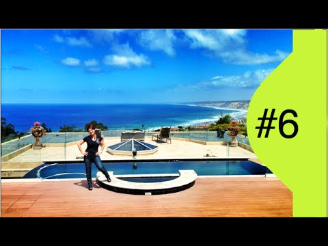 Interior design lajolla terrace project 6 reality show for Terrace house reality show