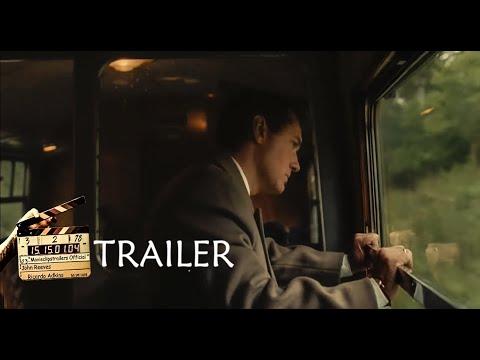The Nest Trailer #1 (2020) | Jude Law, Carrie Coon, Sean Durkin / Thriller Movie HD