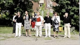 Песня про Кронштадт!!!
