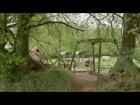 Practical Motorhome tours North Devon