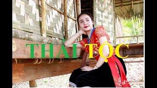 Gambar cover Thái Tộc - đồng chủng Kinh tộc, nay chia nhiều ngả (36)