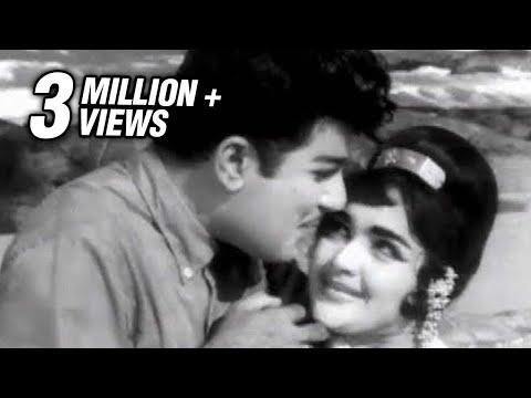Kuyilaga Naan Irundhenae - Selva Magal Tamil Song