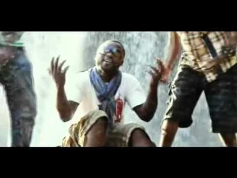 Favour (Remix) - DMK (Official Video)