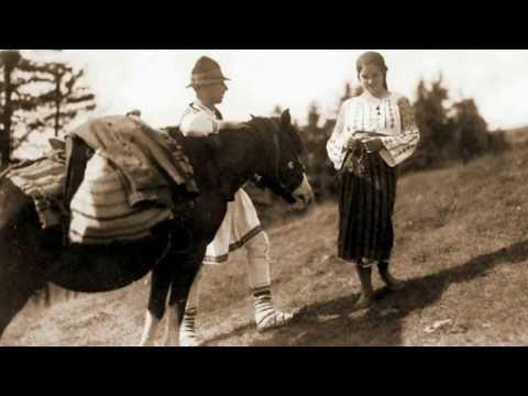 Liviu Vasilică — Melodii din alte vremuri 🇲🇩 🇺🇸 🇷🇺 🇪🇦 🇱🇺 🇼🇫 🇸🇯 🇨🇭 🇪🇺