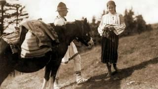 Liviu Vasilica -- Melodii din alte vremuri