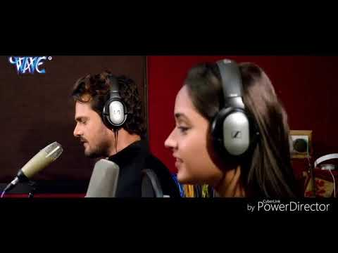 Raja kaila vivah khesari lal hit song