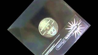 Sun Electric O