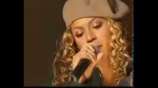 "Beyoncé & Jay-Z - ""Bonnie & Clyde"" @ CD:UK."