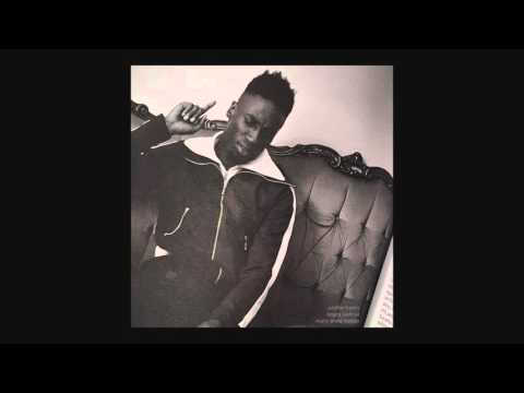 kojey radical - cathartic release