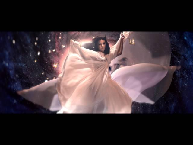 broken angel lyrics arash ft helena mp3