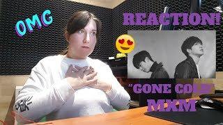 Mxm  Brandnewboys  – 식어버린 온도  Gone Cold  Mv Reaction!!