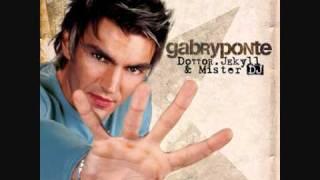 GABRY PONTE - Rock Steady Beat