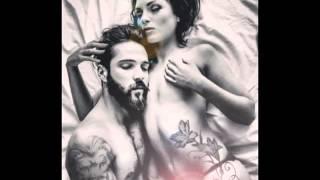 Vybz Kartel - Electric - [Your Love Is] - Lyrics - October 2015