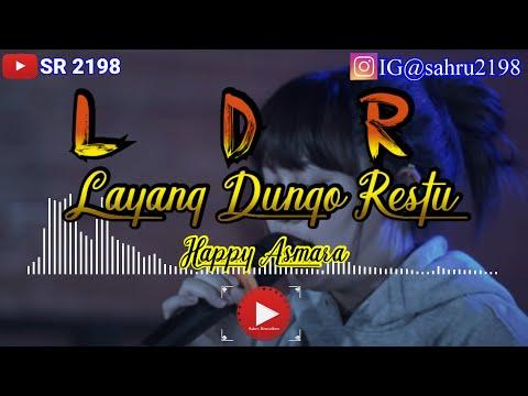 layang-dungo-restu-(ldr)---happy-asmara-(lirik-lagu)