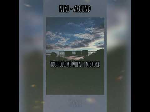 niki---around-ll-lyrics