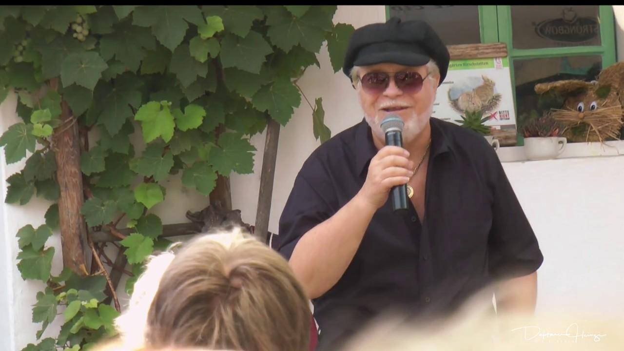 Horst Chmela - Die Gassenkinder