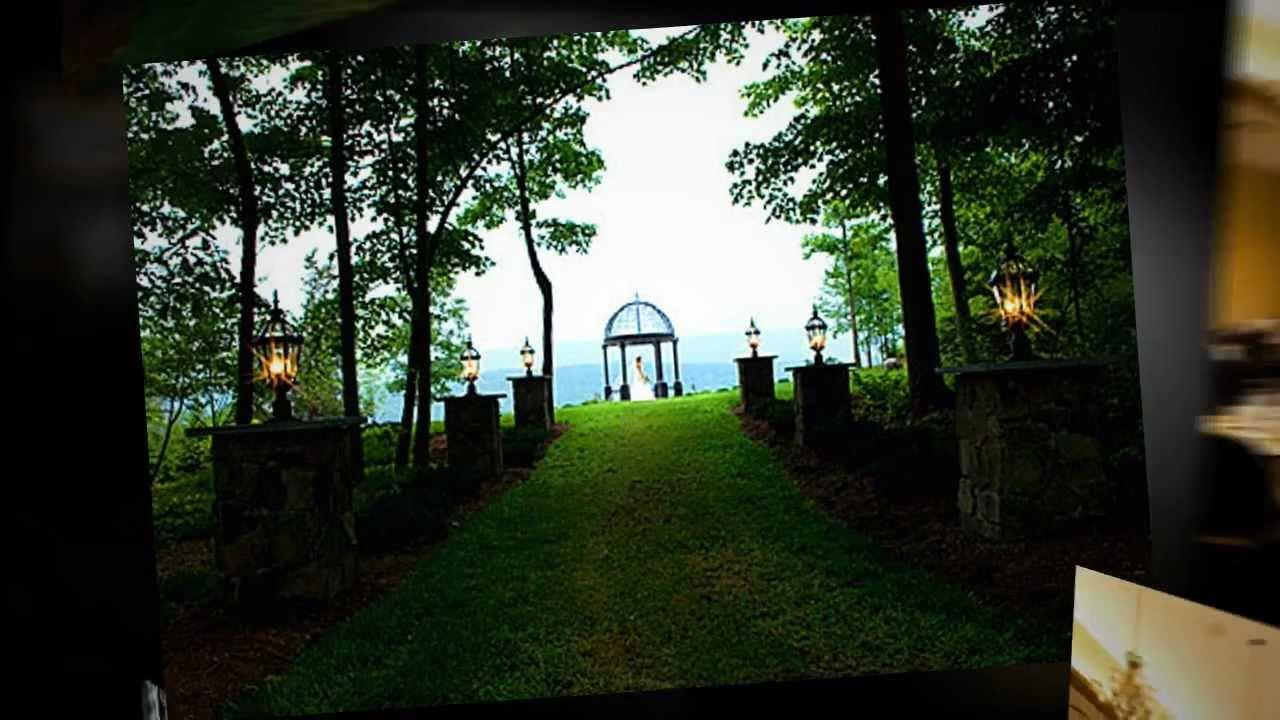 Pennsylvania Weddings Stroudsmoor Country Inn Wedding Location
