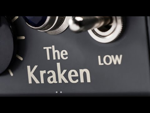 Is Victory VX The Kraken Worth It In 2020 ?! | Metal Demo