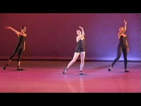 Cabernet,  performed by Fine Arts Ballet , Temecula, CA