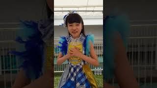 2017.09.03 ららぽーと豊洲 中原咲耶 3B junior サマーツアー2017 「遥...