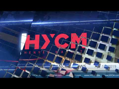 HYCM_EN - Daily financial news - 16.04.2018