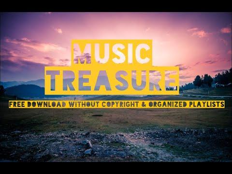 Peaceful Mind - Astron ( Music Treasure ) - Music Mp3 Juice