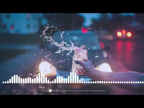 romantic-instrumental-ringtone,-dil-mein-ho-tum-aankhon-mein-tum-ringtone-2019