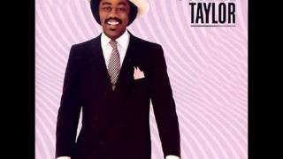 Watch Johnnie Taylor Try Me Tonight video