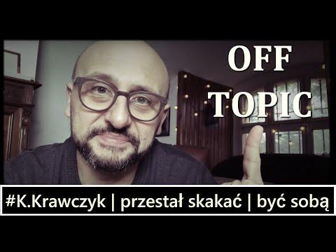 Krzysztof Krawczyk   przestał skakać na scenie   być sobą   offtopic (25)