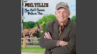 Mel Tillis Bio >> Mel Tillis music - Listen Free on Jango    Pictures, Videos, Albums, Bio, Fans