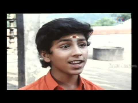 ஐயப்பன் பரவச பக்தி திரைப்படம் வருவன்மணிகண்டன்  Varuvan Manikandan