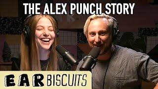 alex Punch