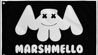 Marshmello alone roblox code for boombox