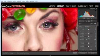 How to Deal With Chromatic Aberrations in Lightroom thumbnail