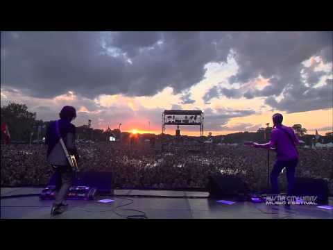 Arctic Monkeys Austin City Limits Concert 2013 Full   www.ultrafilmizle.com Film izle  