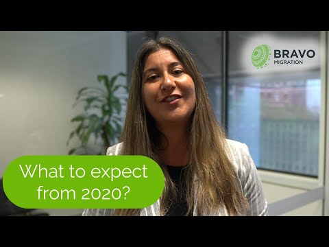 Moving To Australia Permanently In 2020 | Bravo Migration