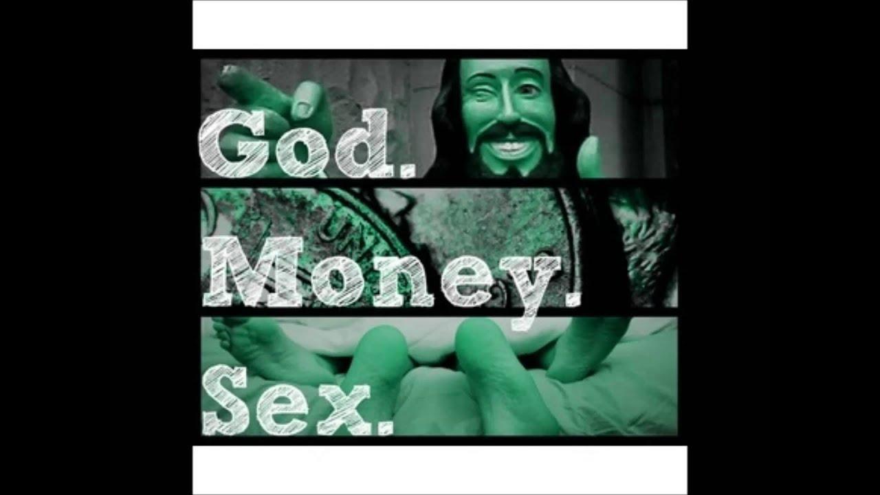 English sex story