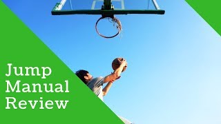 The Jump Manual Review – TRUTH About This Program!