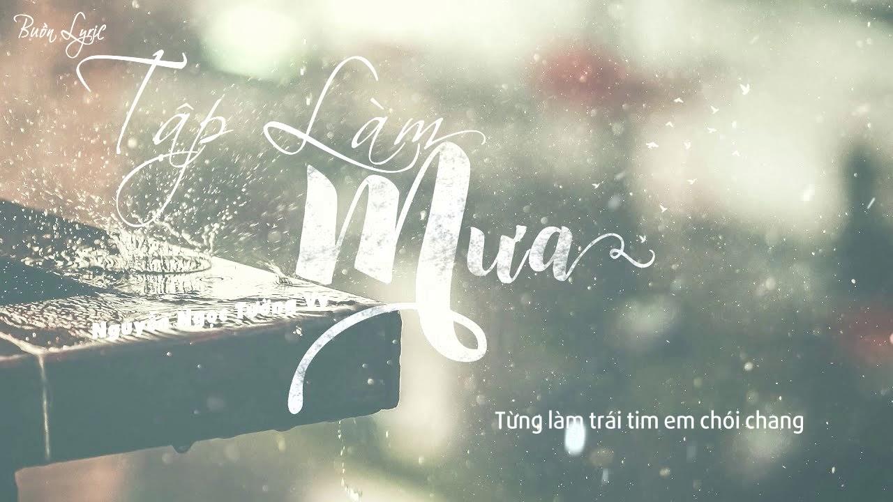 video-lyricstap-lam-mua-nguyen-ngoc-tuong-vy-full-audio-mp3-sing-my-song-2018-tap-2-buon-lyric