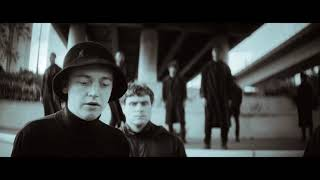Download Video DMA'S - Do I Need You Now? MP3 3GP MP4