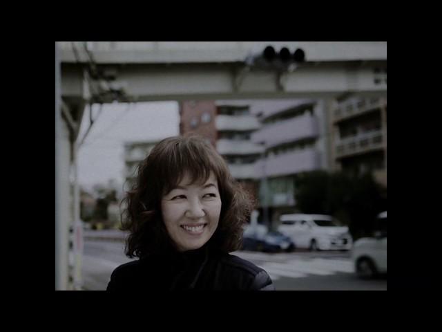 映画『エリカ38』予告編