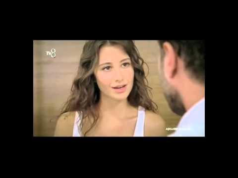 Aşklarin En Güzeli Zeyno&Firat