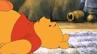 פו הדוב ועץ הדבש