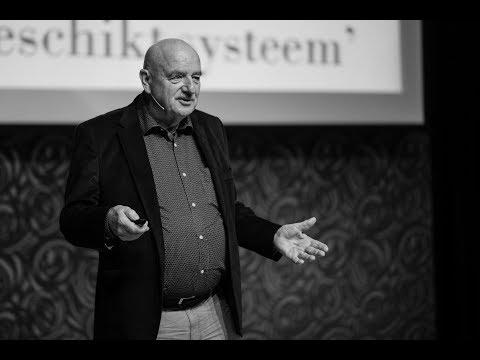 SMC050 Peter Laanen over Silicon Valley